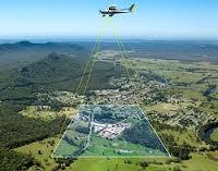 دورۀ آموزش تفسیرعکسهای هوایی