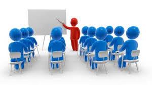 کارگاه آموزشی کاهش هزینه در پروژه های صنعت کشاورزی و صنایع وابسته