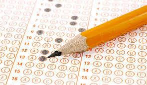 رشته های مجاز به ثبت نام در آزمون مسولین فنی