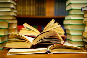 کتاب راهنمای تشخیص . ارایه نظریه کارشناسی شامل ارزیابی، تامین دلیل و برآورد خسارت